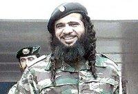 Abdullo9 Abdullo, Исфара