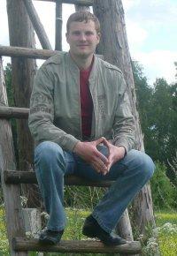 Ihar Petrov