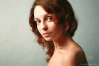 Ольга Гужевникова