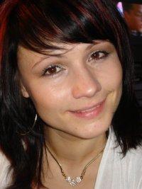 Tatjana Zhuk, Alūksne