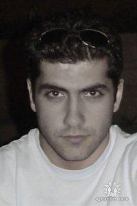 Artur Danielyan