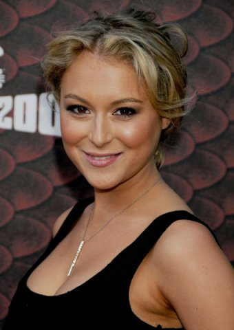 alexa vega genetic emancipation
