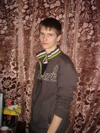 Сергей Батухтин