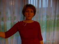 Новаковская Ирина