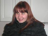 Natali Hohryakova, Каскелен