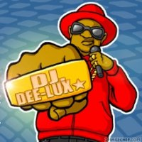 Dj. Dee-Lux