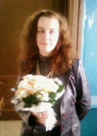 Виктория Павлова