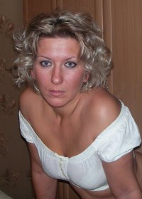 Ирина Амелина