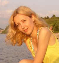 Юлия Кренева, Antibes