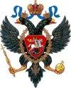 Ставропольско-Волжское Дворянское Собрание