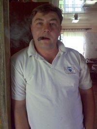 Максим Солохин