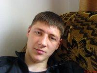 Юра Поцюрко