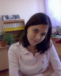 Анна Краснобаева, Актау