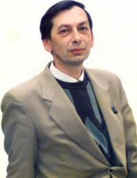 Александр Глушко, Мингечевир
