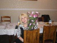 Татьяна Аксенова, Маргилан