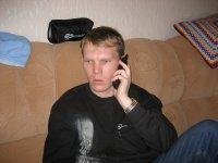 Пинчук Дмитрий