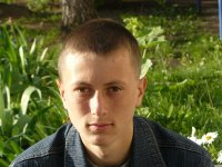 Владимир Суворов
