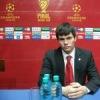 Dmitry Belavin