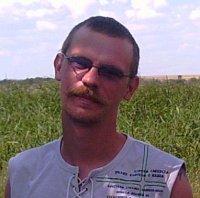 Алексей Богданов, Кентау