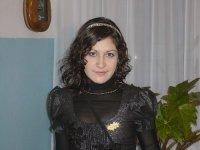 Дарья Шмидт