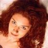 ВКонтакте Алиса Князева фотографии