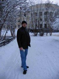 Денис Никитин
