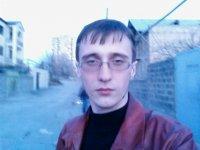 Станислав Колин, Севан