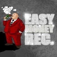 Easymoney Rec