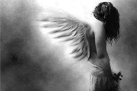 Ангелочек Юрочки