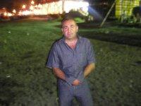 Артур Микаелян, Масис