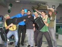 Papak Band
