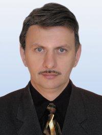 Игорь Ищенко, Alytus