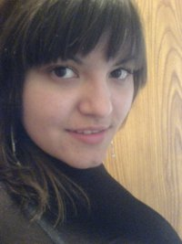 Елена Маланчук