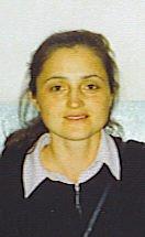 Ольга Мартинс