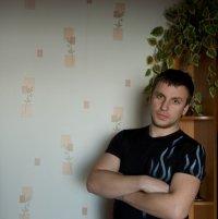 Сергей Березюк, Лобня