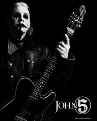 John Lowery
