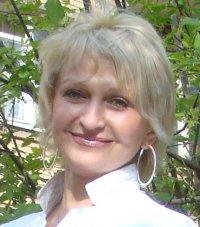 Lyudmila Solovjova