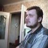 Николай Цыкин