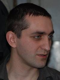 Алексей Матеосьян