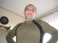 Гриш Багдасарян, Джермук
