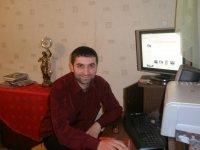 Armen Grigoryan, Горис