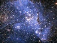 Вселенная Космическая