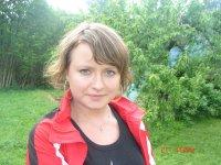 Анна Иванова, Viljandi