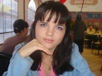 Валентина Хомякова