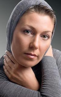 Елизавета Малевич