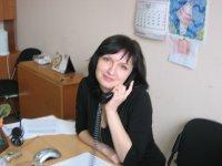 Марина Гаймер
