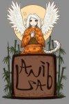 AniLab
