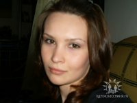Anna Lialikova, Марнеули