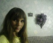 Катя Дедкова