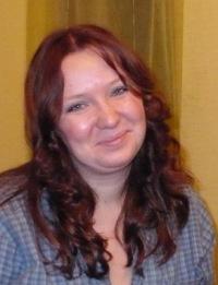 Мария Вульбрун, Минск